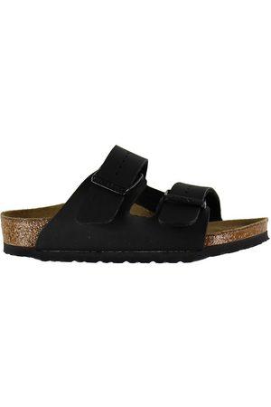 Birkenstock Sandaler - Sandaler - Arizona Kids