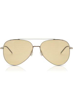 BOLON BL8010 Solbriller