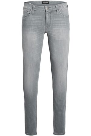 Jack & Jones Tom Original Agi 112 Skinny Fit Jeans Mænd
