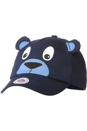 Affenzahn Kasket - Bobo Bear