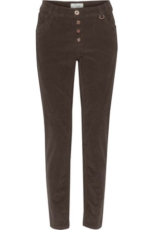 Pulz jeans Rosita pant skinny