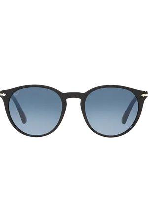 Persol Mænd Solbriller - Glasses