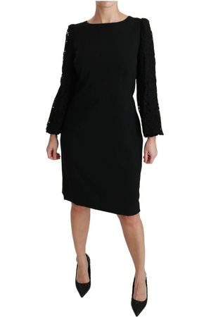 Dolce & Gabbana Kvinder Kjoler - Dress