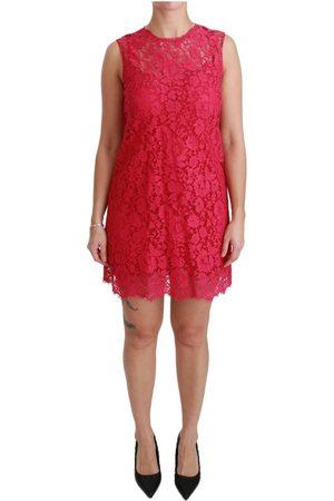 Dolce & Gabbana Mini Kjole
