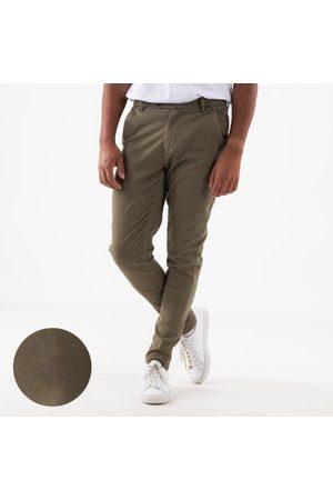 Black rebel Comfort chino pants