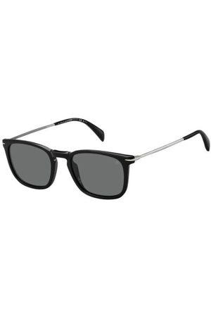 David beckham DB 1034/S Solbriller