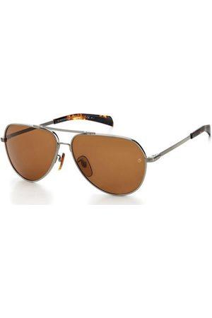 David beckham DB 7031/S Solbriller