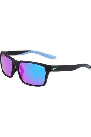 Nike MAVERICK RGE M DC3295 Solbriller