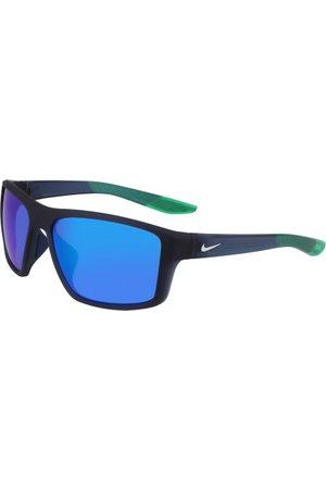 Nike Mænd Solbriller - BRAZEN FURY M DC3292 Solbriller