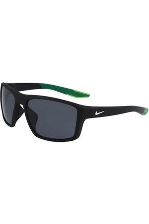 Nike BRAZEN FURY DC3294 Solbriller