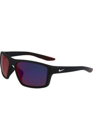 Nike Mænd Solbriller - BRAZEN FURY E DC3293 Solbriller