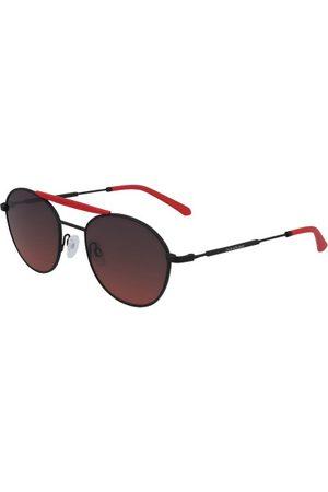 Calvin Klein CKJ20216S Solbriller