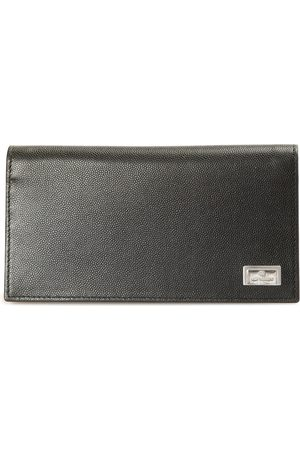 corneliani Leather Wallet