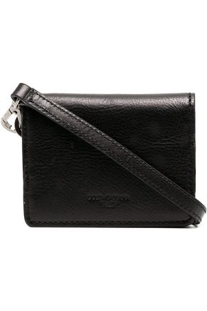 Dolce & Gabbana Mini crossbody wallet bag