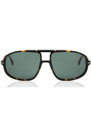 David Beckham Mænd Solbriller - DB 1000/S Solbriller