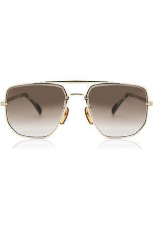 David beckham DB 7001/S Solbriller