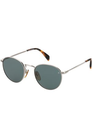 David beckham DB 1005/S Solbriller