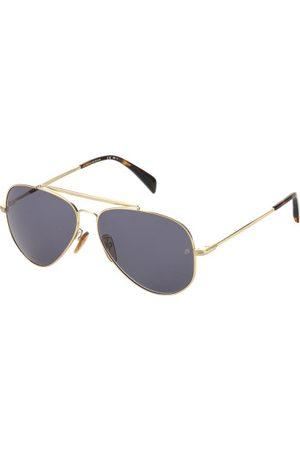 David Beckham Mænd Solbriller - DB 1004/S Solbriller