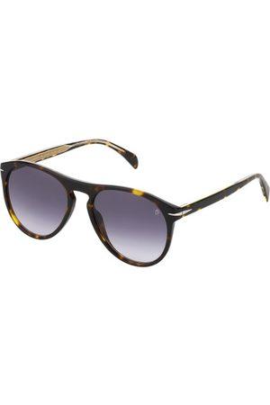 David beckham DB 1008/S Solbriller