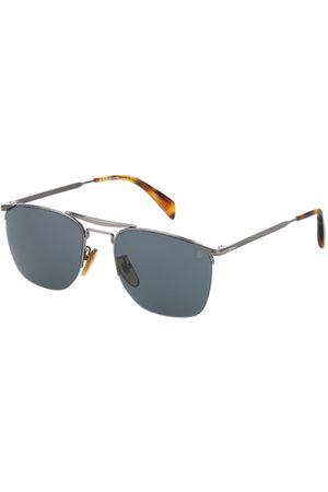 David Beckham Mænd Solbriller - DB 1001/S Solbriller