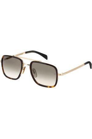 David beckham DB 7002/S Solbriller