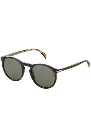 David beckham DB 1009/S Solbriller