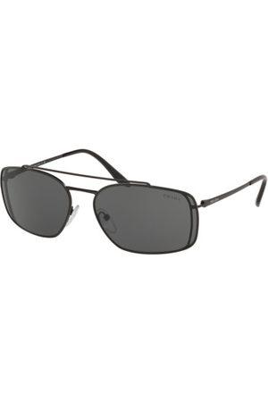Prada Mænd Solbriller - PR 64VS Solbriller