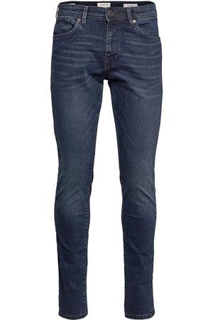 Selected Slhslim-Leon 3032 Mb Super St Jns J Noos Slim Jeans