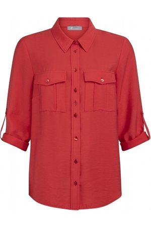 Elton Shirt