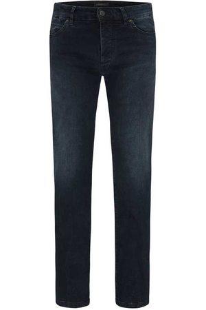 drykorn Mænd Straight - JAZ 3100` jeans