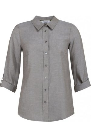 Shirtmaker Long sleeve shirt