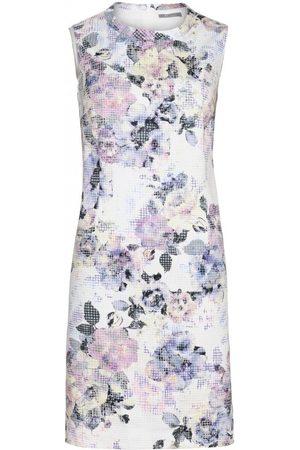 Elton Kvinder Casual kjoler - Sleeveless dress