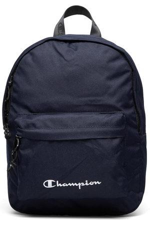 Champion Small Backpack Rygsæk Taske