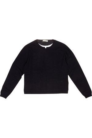Paolo Pecora Sweater