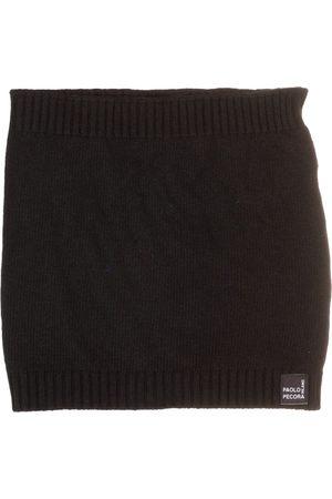 Paolo Pecora Tørklæder - Halstørklæde