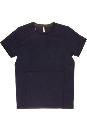 sun68 T-shirt