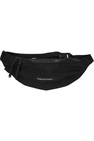 Peak Performance Kvinder Håndtasker - Sling Bæltetaske