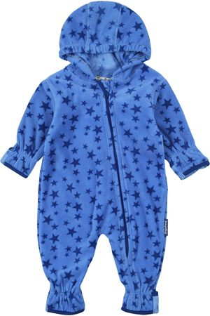 Playshoes Drenge Overalls - Overall