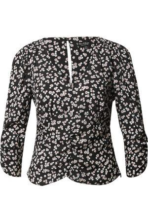 Miss Selfridge Kvinder Bluser - Bluse