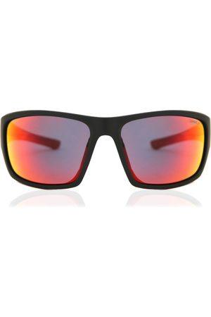 Sinner Lemmon SISU-820 Polarized Solbriller