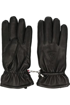 Rossignol Urban sheepskin gloves