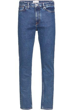Samsøe Samsøe Rory Jeans 11359 Slim Jeans Blå