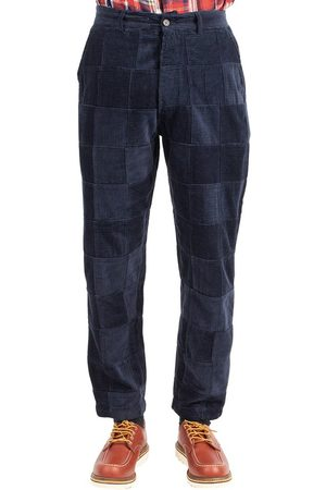 Universal Works Trousers