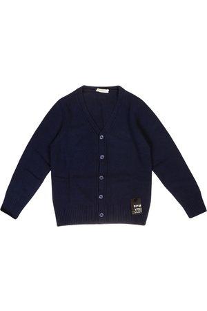Paolo Pecora Piger Sweatshirts - Trøjer