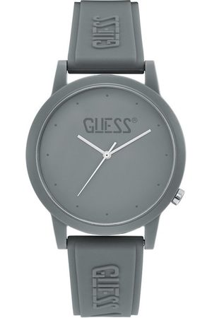 Guess Ure - WATCH - V1040