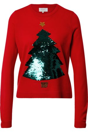 Only Pullover 'Xmas