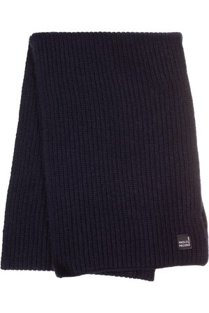 Paolo Pecora Drenge Tørklæder - Halstørklæde