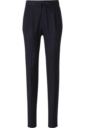 Incotex Elastic waist pants