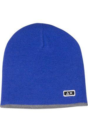 Sun 68 Hat