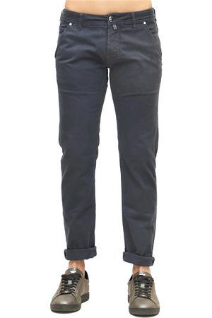 Jacob Cohen Chino pants